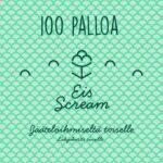 jäätelövaluutta-100