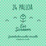 jäätelövaluutta-24
