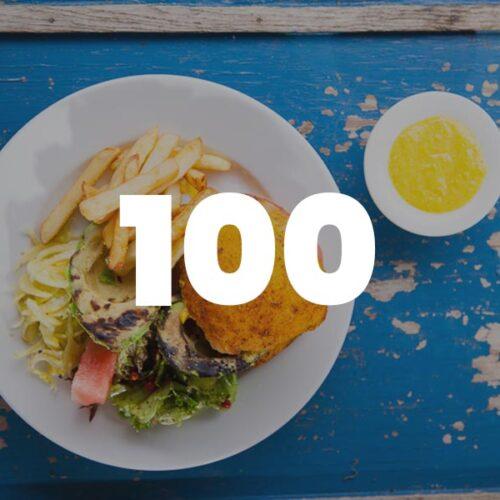 zum-beispiel-lahjakortti-100
