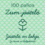 zum-jaatelo-100