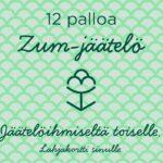 zum-jaatelo-12