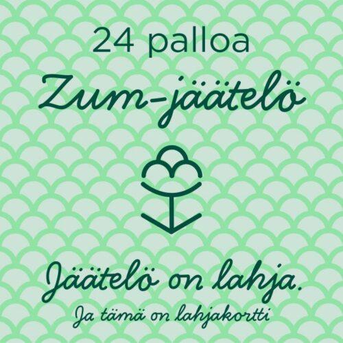 zum-jaatelo-24