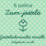 zum-jaatelo-6